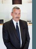 Peter Wiggers, Collins Real Estate - Devonport