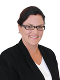 Sally Kuppers, Hunter River Realty Group - Maitland