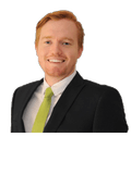 Jason Hocking, Real Estate Real Easy - Burleigh Heads