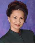 Phuc Nguyen,