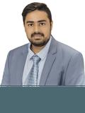Usman Ashraf,