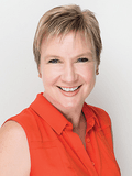 Sharon Gray, Ouwens Casserly Real Estate - RLA 275403