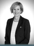 Caroline Campbell,