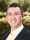 Matt Ashford, Ray White Golden Grove | Greenwith | Salisbury - RLA256385