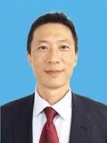 Jimmy Zhou,