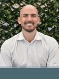 Nathan Welsh, The Property Market Lake Macquarie
