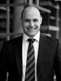 Andrew Thorpe, One Agency Andrew Thorpe