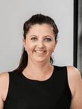 Amy Hindes, HEM Property - PORT MACQUARIE