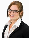 Katie Collins, Image Property - ASPLEY