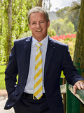 Kevin O'Mara, Ray White - Picton