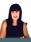 Denise Turner,