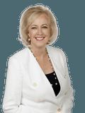 Deborah Brady, Acton Cottesloe  - Peppermint Grove