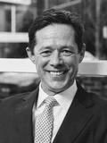Jules Bouchard, Grants Estate Agents - BERWICK