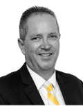 Peter Souter, Ray White - Gawler / Willaston