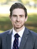 Matthew Tuck, Harris Real Estate - ROSE PARK