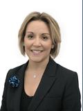 Kate Wilson, Harcourts South Coast - VICTOR HARBOR (RLA 228117)