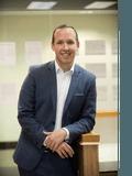Luke Margaretic, One Agency Premier - HILLARYS