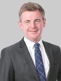 Nik Bradley, PRD Nationwide - Ballarat