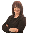 Margy George, Sell Lease Property