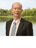 Warren Wong, Ray White - Mount Waverley