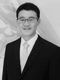 Jay Wu, Ray White  - Aspley Group