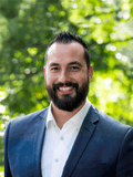 Derek Lea, Eview Group - Australia