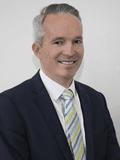 Tim Noonan, Maher Real Estate - Bendigo
