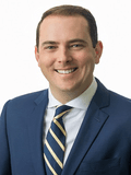 Matthew Everingham, Richard Matthews Real Estate - Strathfield