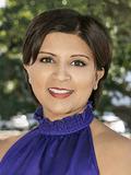 Sreeta Pabari, McGrath Estate Agents - NEW FARM