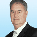 Shane McIntyre, Colliers International - Melbourne