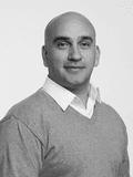 David Kelada, Boutique Homes - Docklands