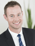 Josh Edgar, Turner Real Estate - Adelaide (RLA 62639)