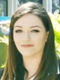 Leila Raad,
