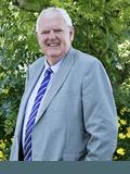 Peter Chidgey, Ray White - Richmond