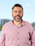 Andrew Phanartzis, Chidiac Realty Sales - WENTWORTH POINT