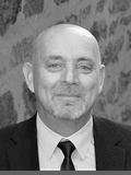 TONY TRAJKOVIC,