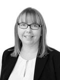 Sarah Parmenter, Innov8 Property Sales - KEDRON