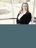 Amanda Beckett, Kim Myers Real Estate