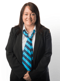 Raelene Stojanovic, Harcourts Mill Park/ South Morang - Mill Park
