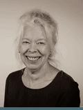 Debbie Glastonbury, Magain Real Estate (RLA 222182) - Ascot Park / Glenelg / Happy Valley / Morphett Vale / Seaford / Wo
