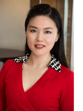 Cassie Jiang,