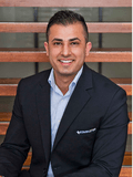 Ramin Rahimi, Starr Partners - Pemulwuy