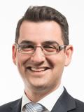 Anthony Baliviera, Nelson Alexander Real Estate - Essendon
