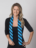 Shae Trewin, Harcourts - Mornington