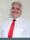 Raymond Logan, W.T. Newey & Company Pty Ltd - BANKSTOWN