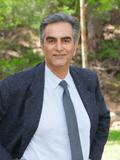 Mohammad Bassiri