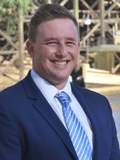 Liam Russell, Charles L. King & Co. First National - Echuca