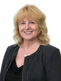 Kathryn Coleiro, Tru2Blu Real Estate - UNLEY PARK RLA268081