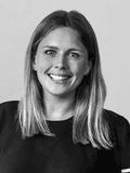 Bel Savill, The Agency  - Property Management