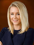 Jamie-Lee Edwards, Kollosche Prestige Agents - Broadbeach
